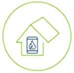 Dotácia kotly na biomasu