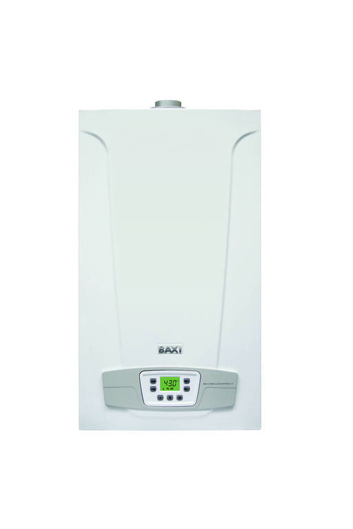 Baxi Eco5 Compact + 24 + ERP 9,3-24kW