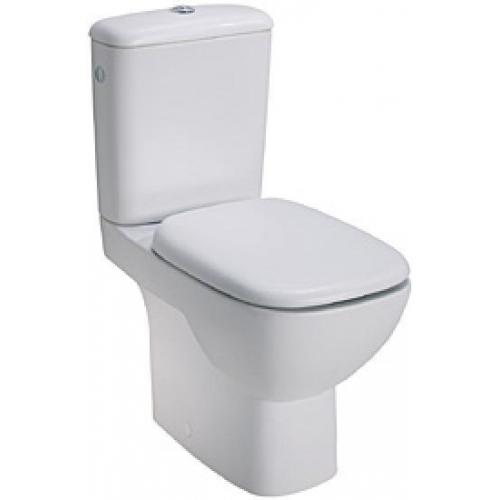 Jika záchod