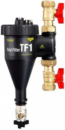 Total filter TF1 3/4""