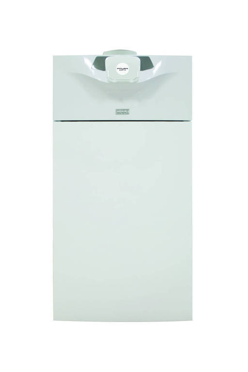 Baxi POWER HT+ 1.50 - ERP